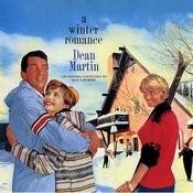 A Winter Romance Songs