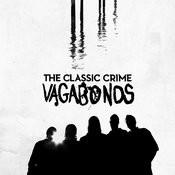Vagabonds Songs