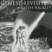 Genesis Revisited I (Re-Issue 2013) Songs