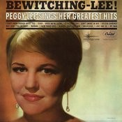 Bewitching Lee! Songs