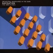 Navigation (The OMD B-Sides) Songs