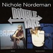 Double Take - Nichole Nordeman Songs