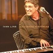 Cantando Historias Ivan Lins Songs
