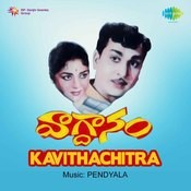Kavithachitra Songs