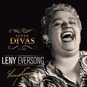 Série Super Divas - Leny Eversong Songs