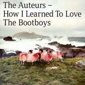 How I Learned To Love The Bootboys Songs