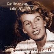 Das Beste Von Lale Andersen Songs