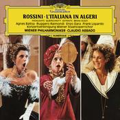 Rossini: L'italiana in Algeri - Highlights Songs