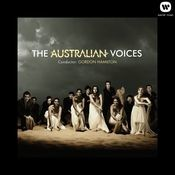 The Australian Voices Songs