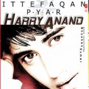 Ittefaqan Pyar Songs