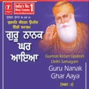 Guru Nanak Ghar Aaya Songs