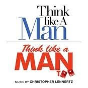 The Essential Think Like A Man: Original Music From Think Like A Man And Think Like A Man Too Songs