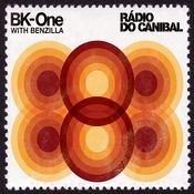 Rádio do Canibal [with Benzilla] Songs