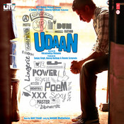Udaan Songs
