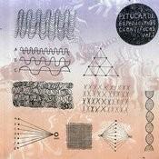 Expediciones Científicas, Vol. 1 Songs