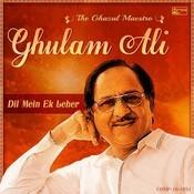 Dil Mein Ek Leher Songs