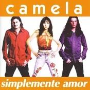 Simplemente Amor Songs