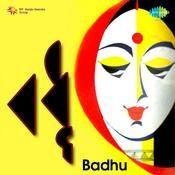 Badhu Songs