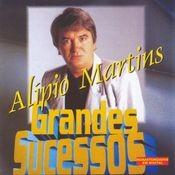 Os Grandes Sucessos de Alípio Martins Songs