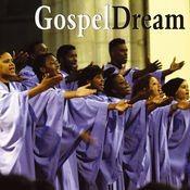 Gospel Dream Songs
