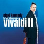 Vivaldi II Songs
