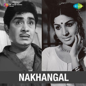 Nakhagal Songs