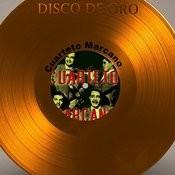 Disco De Oro: Cuarteto Marcano Songs
