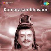 Kumarasambhavam Songs