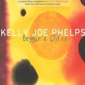 Beggars Oil [EP] Songs