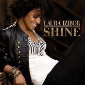 Shine (International) Songs