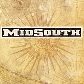 Midsouth Songs