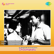 Dhoomaketu Songs