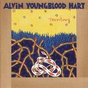 Territory Songs