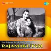 Raja Makutam Songs