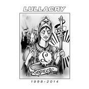 Legacy 1998 - 2014 Songs