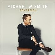 Sovereign Songs