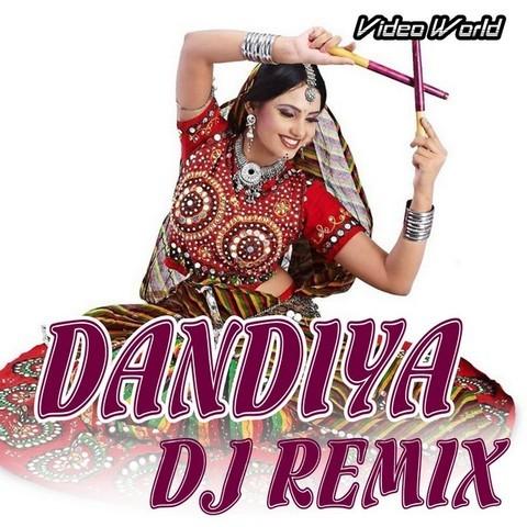 [2016] Navratri Garba Songs Free Download (Mp3, DJ Songs ...