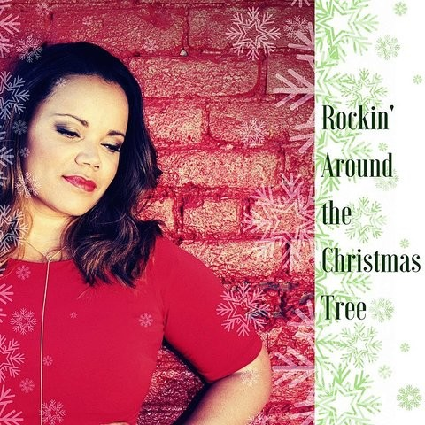 Rockin' Around The Christmas Tree Song Download: Rockin ...