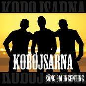 Sång Om Ingenting (internet version) Songs