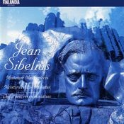 Sibelius : Miniature Masterpieces Songs