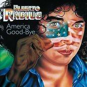 America Goodbye Songs