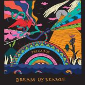 Dream Of Reason Songs