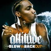 Blow Ya Back Out (Radio Edit) Songs