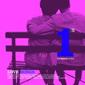 Love Songs #1's Songs