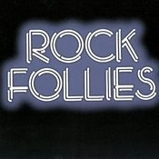 Rock Follies Songs