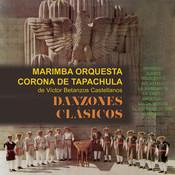 Danzones Clásicos Songs