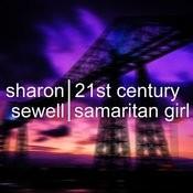 21st Century Samaritan Girl Songs