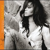 Unfaithful (Int'l 2 Trk) Songs