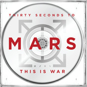 This Is War Songs