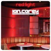 Redlight (Remixes) Songs